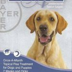 Advantage Dogs – Advantage for Dogs and Puppies (7 weeks and older,