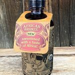 african-bronze-apple-cider-vinegar-honey-tonic-8-fl-oz-237-ml-by-fire-cider