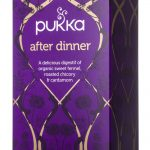 after-dinner-tea-20-sachets-by-pukka-herbs