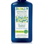 age-defying-thinning-hair-treatment-shampoo-115-fl-oz-by-andalou-naturals