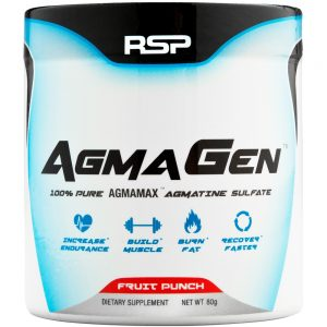 agmagen-fruit-punch-50-servings-by-rsp-nutrition