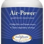 airpower-100-tablets-by-enzymatic-therapy