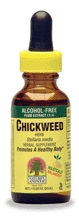 alcoholfree-chickweed-extract-1-fl-oz-by-natures-answer
