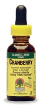 alcoholfree-cranberry-extract-1-fl-oz-by-natures-answer
