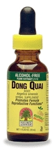 alcoholfree-dong-quai-root-extract-1-fl-oz-by-natures-answer