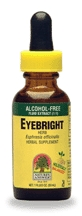 alcoholfree-eyebright-herb-extract-1-fl-oz-by-natures-answer