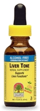 alcoholfree-liver-tone-extract-1-fl-oz-by-natures-answer