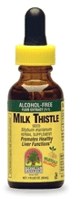 alcoholfree-milk-thistle-extract-1-fl-oz-by-natures-answer