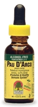 alcoholfree-pau-darco-inner-bark-extract-1-fl-oz-by-natures-answer