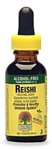 alcoholfree-reishi-fruiting-body-extract-1-fl-oz-by-natures-answer