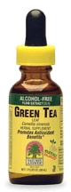 alcoholfree-super-green-tea-extract-2-fl-oz-by-natures-answer