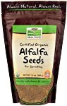 alfafa-seeds-for-sprouting-organic-12-oz-by-now