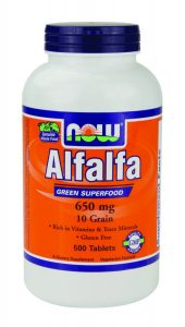 alfalfa-650-mg-500-tablets-by-now