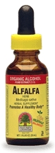 alfalfa-herb-extract-1-fl-oz-by-natures-answer