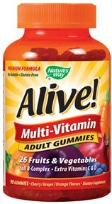 alive-adult-gummy-multivitamin-90-count-by-natures-way