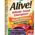 alive-max-potency-no-iron-added-30-tablets-by-natures-way
