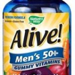 alive-mens-50-gummy-multivitamin-75-count-by-natures-way