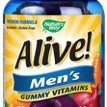 alive-mens-gummy-multivitamin-75-count-by-natures-way