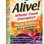 alive-multivitamin-no-iron-90-vegetarian-capsules-by-natures-way