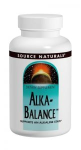 alka-balance-120-tablets-by-source-naturals