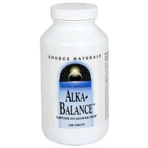 alka-balance-240-tablets-by-source-naturals