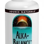 alka-balance-60-tablets-by-source-naturals