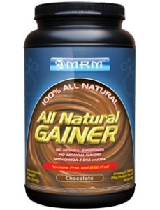 all-natural-gainer-chocolate-33-lbs-by-mrm