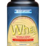 all-natural-whey-natural-flavor-203-lbs-by-mrm