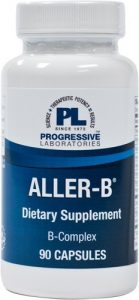 allerb-90-capsules-by-progressive-labs