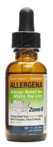 allergena-zone6-1-oz-by-progena