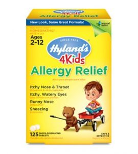 allergy-relief-4-kids-125-tablets-by-hylands
