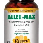 allermax-100-vegetarian-capsules-by-country-life