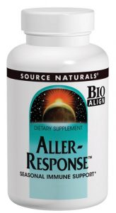 allerresponse-90-tablets-by-source-naturals