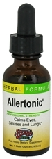 allertonic-classic-formula-1-oz-by-herbs-etc