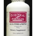 allithiamine-fat-soluble-b1ttfd-50-mg-capsule-250-capsules-by-ecological-formulas