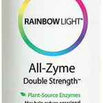 allzyme-double-strength-180-capsules-by-rainbow-light