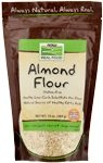 almond-flour-pure-10-oz-by-now