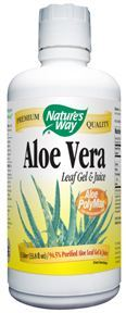 aloe-vera-gel-juice-1-liter-by-natures-way