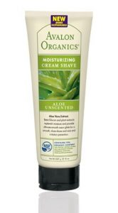 aloe-vera-unscented-moisturizing-cream-shave-8-oz-by-avalon-organics