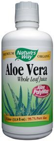 aloe-vera-whole-leaf-juice-1-liter-by-natures-way