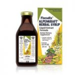 alpenkarft-herbal-syrup-85-oz-by-flora