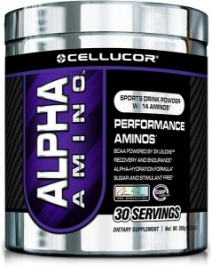 alpha-amino-blue-razzpberry-30-servings-by-cellucor