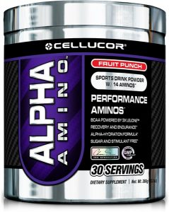 alpha-amino-punch-30-servings-by-cellucor