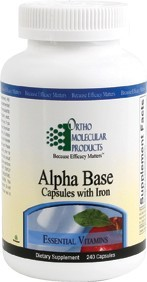 alpha-base-capsules-wiron-240-capsules-by-ortho-molecular-products
