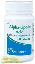 alpha-lipoic-acid-100-mg-60-tablets-by-prothera
