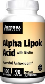 alpha-lipoic-acid-100-mg-90-capsules-by-jarrow-formulas