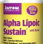 alpha-lipoic-sustain-300-with-biotin-120-tablets-by-jarrow-formulas