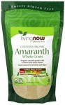 amaranth-grain-organic-nonge-1-lb-by-now