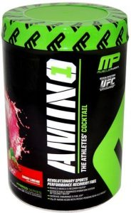 amino-1-cherry-limeade-32-servings-by-musclepharm