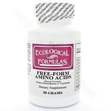 amino-acid-freeform-50-grams-by-ecological-formulas